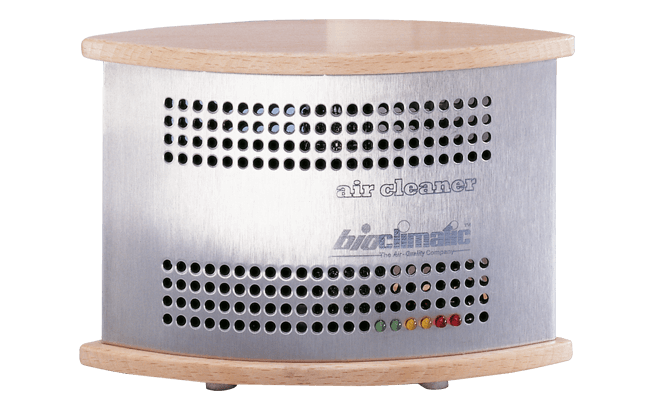 Airdeco Series - Aircleaner S